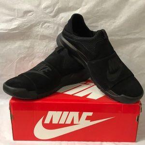 New Nike Benassi Slp.